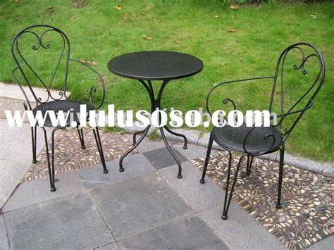 garden treasures patio furniture replacement parts garden treasures patio furniture replacement parts modern patio outdoor