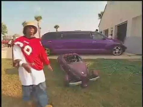 mtv cribs lil wayne birdman money cars