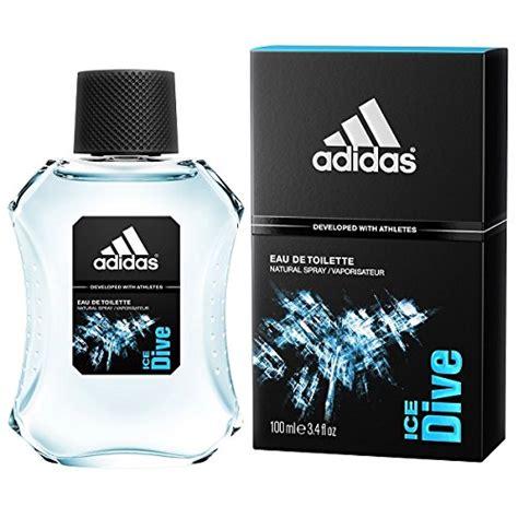 Original Adidas Climacool Deo Spray Parfum Deodorant Semprot kosmetikprodukte adidas f 252 r frauen g 252 nstig