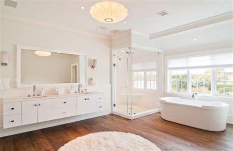 white spa bathroom steam showers for some home spa like luxury