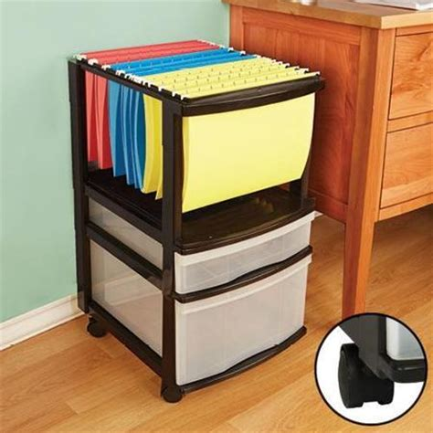 Rolling File Cart With Drawers by Rolling File Cart With Drawers Free Programs