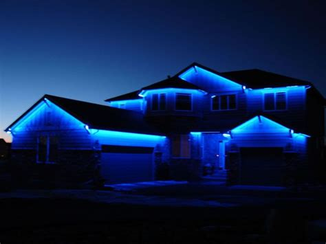 best 25 exterior led lighting ideas on pinterest led