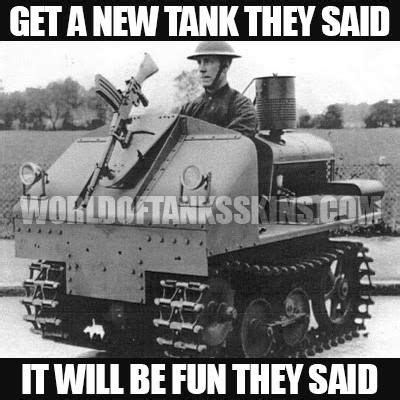 Tank Meme - world of tanks meme fun stuff pinterest memes world