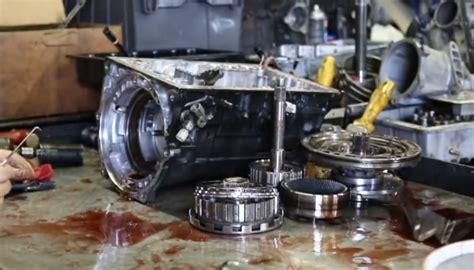 Kanvas Kopling Mobil Avanza automatic gearbox toyota