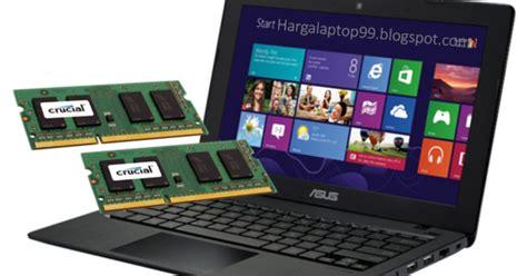 Laptop Asus Terbaru Agustus daftar harga laptop asus murah terbaru agustus 2017 pdf