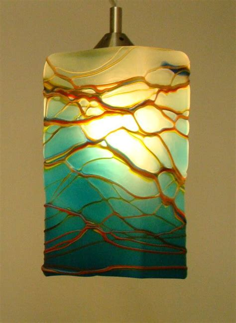 ely glass lighting 10 best ely s glass images on glass