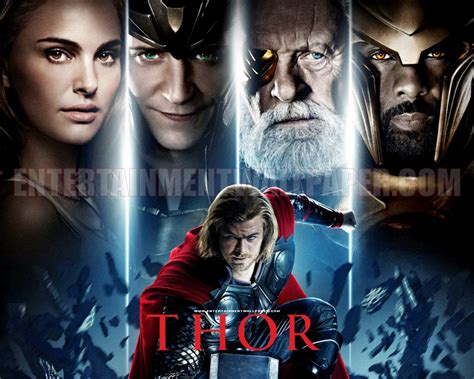 film thor online pl download thor duology 2011 2013 brrip 720p xvid ac3