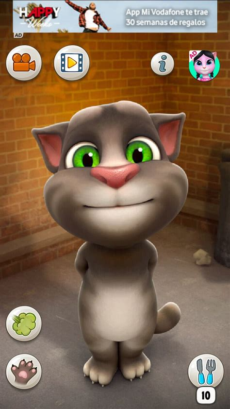 talking tom imdb 100 images talking tom and friends download talking tom cat per android gratis scarica 100