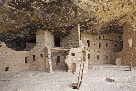 native american dwellings native american cliff dwellings photograph by bryan mullennix