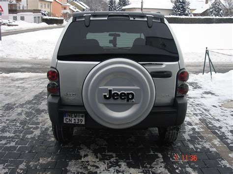 2003 Jeep Liberty Tire Size Spare Tire Covers For Jeep Wrangler Sport Autos Post