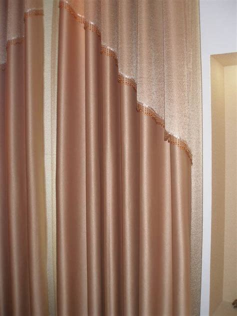 flame retardant curtains how to make curtains fire retardant 28 images 7 myths