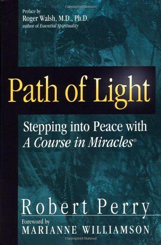 libro a course in miracles living a course in miracles an essential guide to the classic text mente corpo e spirito