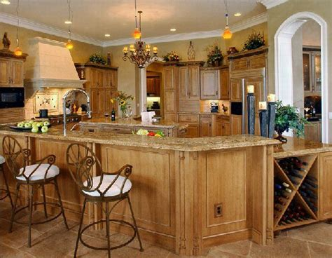 home decorating ideas kitchen classic home ideas from central kitchen bath freshome com