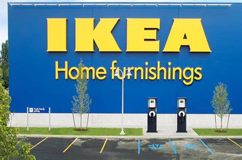 ikea locations ikea location in florida