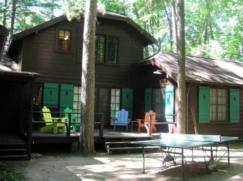 Higgins Lake Cabin Rentals by Higgins Lake Cottage Higgins Lake Vacation Rental