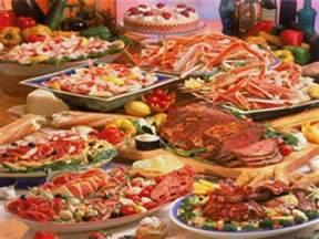 seafood buffets in vegas list of buffets in las vegas