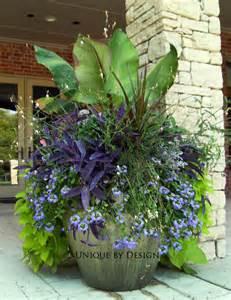 Urban Gardening Supplies - 1000 ideas about container gardening on pinterest