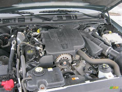 mercury grand marquis 4 6 engine diagram mercury auto