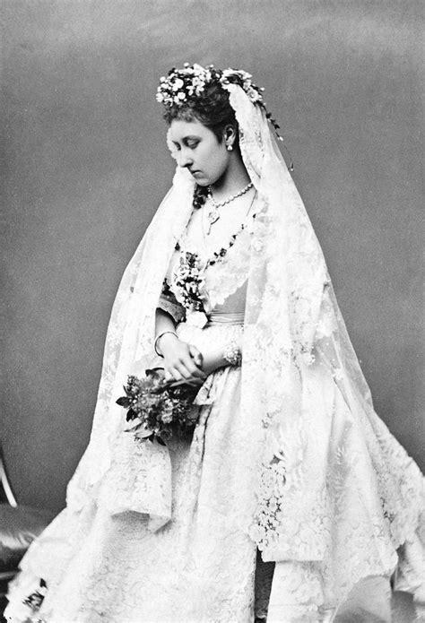 Wedding Dresses Wi by Wedding Dresses Custom Wedding Dress In Wi