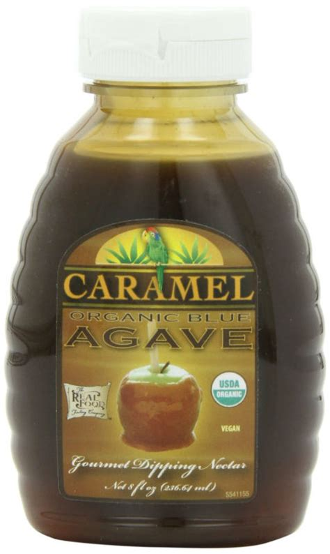 is agave nectar better than sugar why is agave nectar a better sweetener than sugar article
