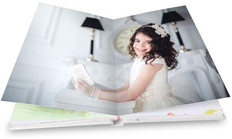 libri di cucina professionali da scaricare fotolibro professionale 25x35 photocity it