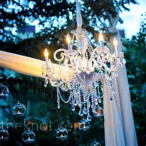 outdoor wedding chandelier 301 moved permanently
