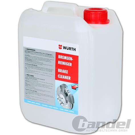 4 stück küchen kanister sets 4 99 l 10l w 220 rth bremsenreiniger pumpspr 252 hflasche 2x