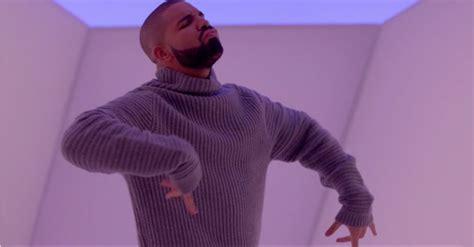 Drake Dancing Meme - savage drake just broke biggest record of all time