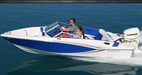 glastron boats covers glastron boats boat covers
