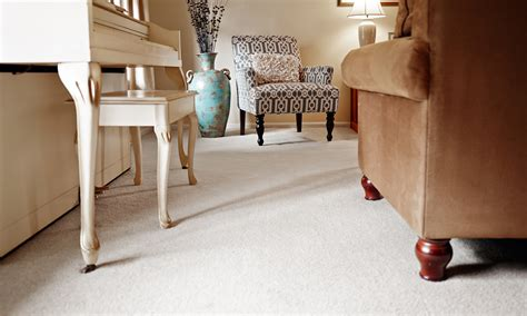upholstery cleaning groupon carpet cleaning durham city meze blog