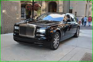 Roll Royce For Sale 2013 Rolls Royce Phantom For Sale