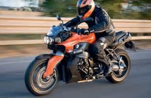 bmw k 1300 r aamir khan s bike in dhoom 3 complete details
