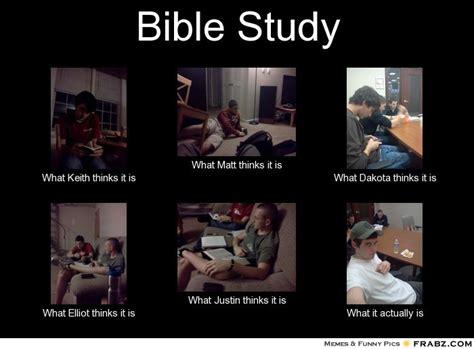 Meme Bible - funny bible memes