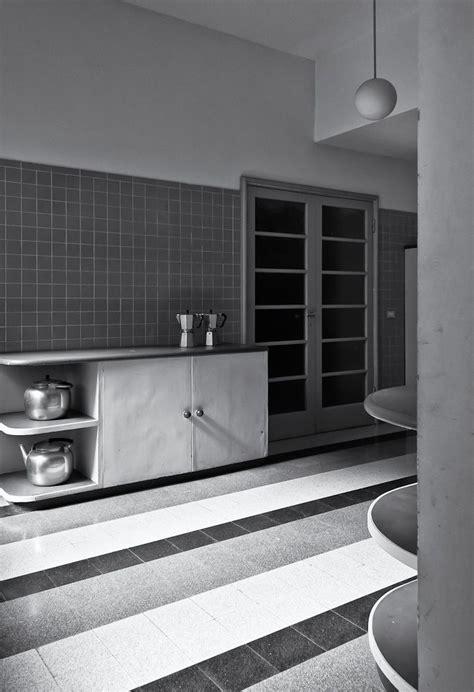1000 images about leane s kitchen on pinterest kitchen oltre 1000 idee su architettura di interni d epoca su
