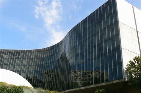siege pcf le conseil national du pcf adopte le 171 projet de base