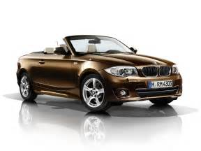 2012 bmw 1 series convertible wallpapers lawyers