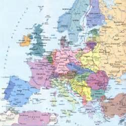 größtes schwimmbad europas cartina europa citt 224 my