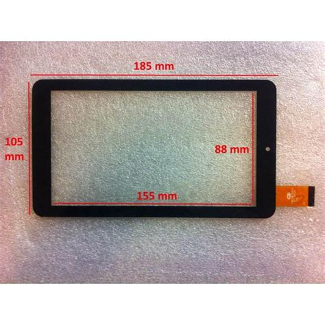 Touch Screen China34 t 225 ctil touch screen 7 pulgadas tablet china argom t9020 bs 7500000 0 maracucho en usa