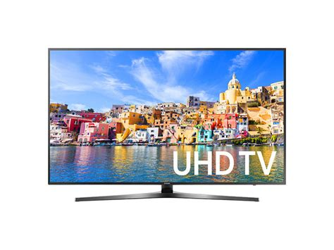 Sale Samsung Qa55q7f 55 Inch Qled Uhd 4k Flat Smart Led Tv 55q7f Q7f samsung tv smart led 4k hd suhd qled tv price in autos post