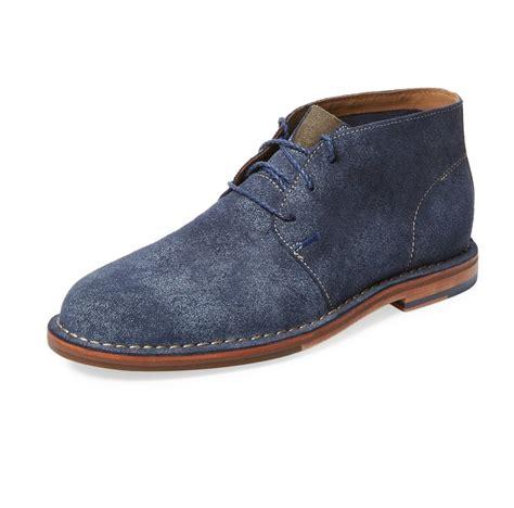 chukka boots mensfash