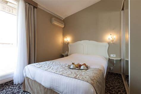 Chambre 騁udiant Aix En Provence - chambre confort h 244 tel des augustins h 244 tel aix en provence