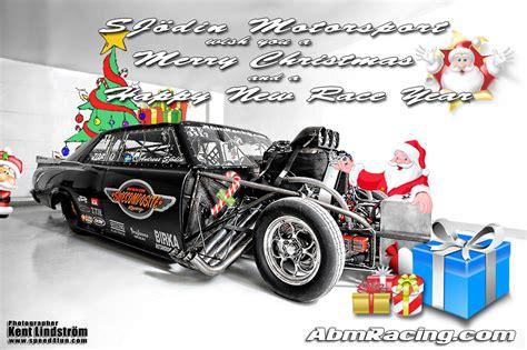 archives  december  sjoedin motorsport abm racing