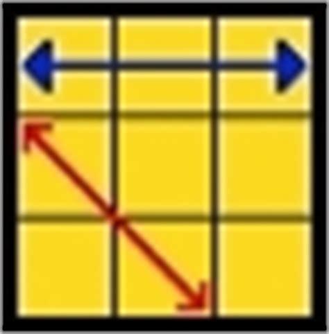 rubik 3x3 blindfolded tutorial how to solve the rubik s cube blindfolded