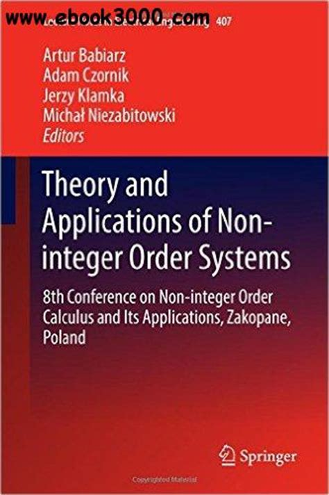 nanoelectronic device applications handbook devices circuits and systems books soft switching pwm bridge converters topologies