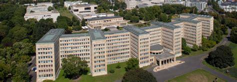 Goethe Uni Frankfurt Medizin Bewerbung Goethe Universit 228 T History