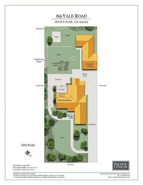floor plan visuals 100 floor plan visuals tivoli garden residences