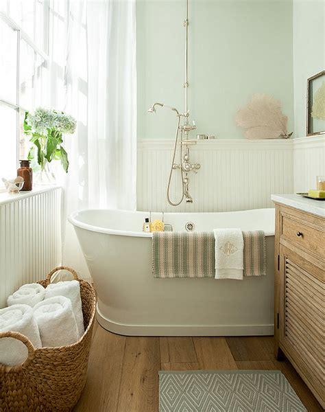 bathroom paint ideas benjamin living room design interior design ideas home bunch
