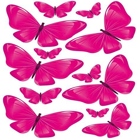 rosa con forma de coraz 243 n para colorear dibujos de rosas a color para imprimir