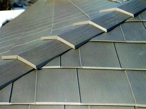 15 different types of roof shingles pros cons costs 53 best metal shingle roofs images on pinterest metal
