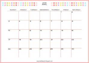 six month calendar template six month calendar 2016 calendar template 2016